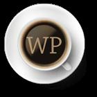 http://hostenko.com/pics/wordpresso.png