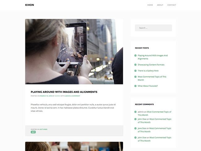 01-blogthemes2016