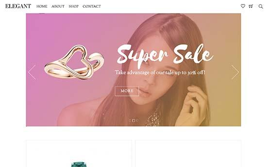Купить ссылки блогов