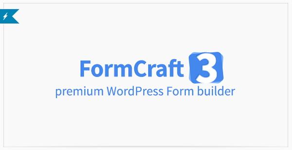 01-FormPlugins