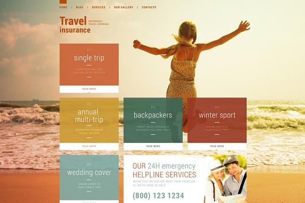 01-InsuranceThemes
