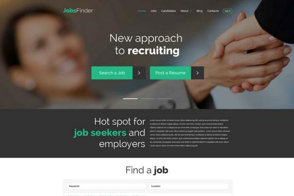 01-JobThemes