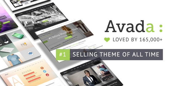 01-Top30Themeforest