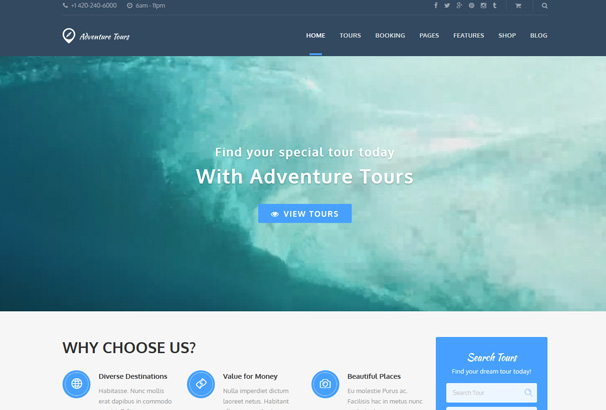01-TravelThemes
