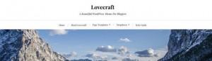 01-lovecraft1