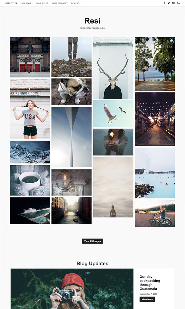 01-wordpress-themes-resi-moderntheme
