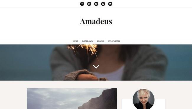 02-Amadeus