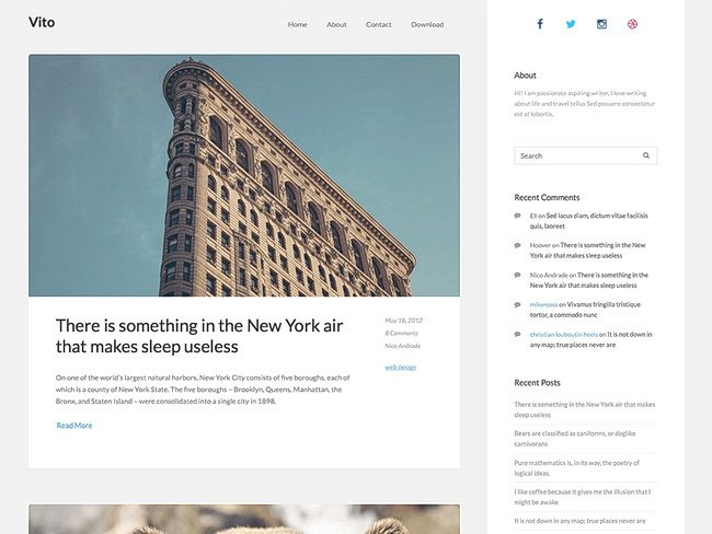 02-blogthemes2016