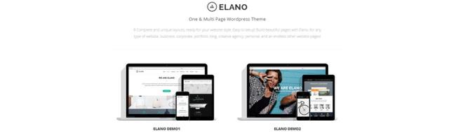 02-Elano