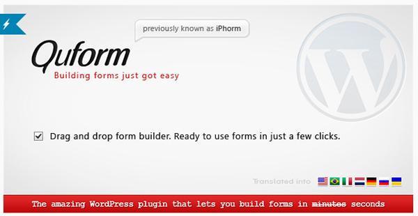 02-FormPlugins