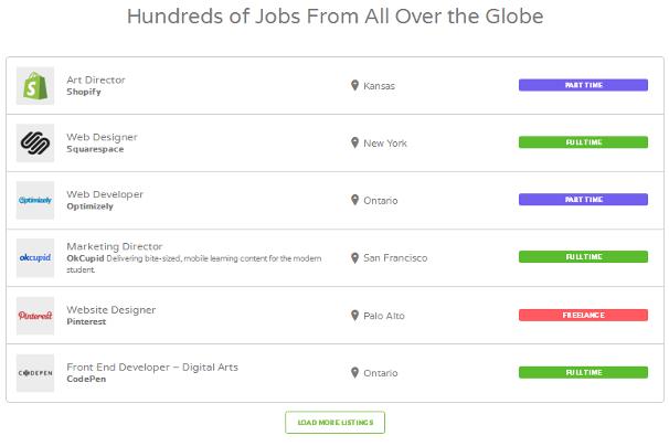 02-JobThemes