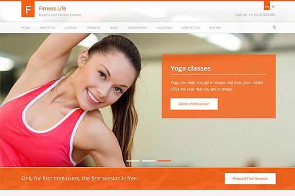 02-YogaThemes