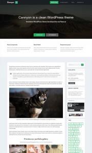 02-cannyon-premium-multipurpose-wordpress-theme
