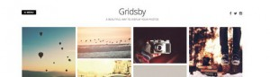 02-gridsby