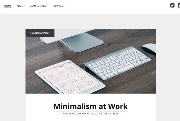 02-minimalThemes