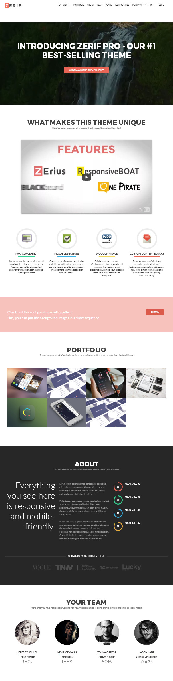 02-onepage