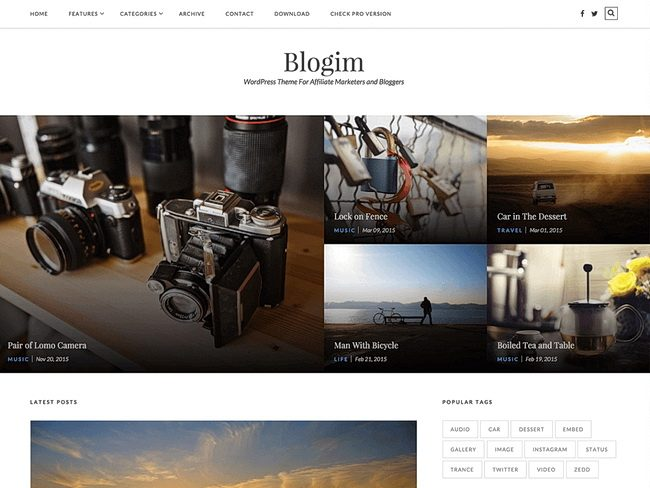 03-blogthemes2016