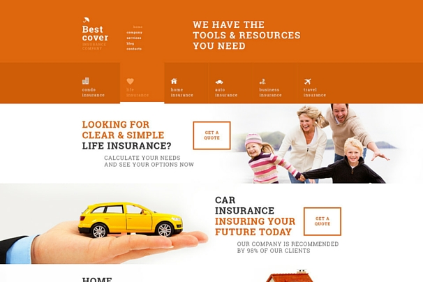 03-InsuranceThemes