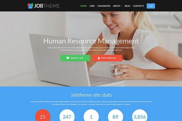 03-JobThemes
