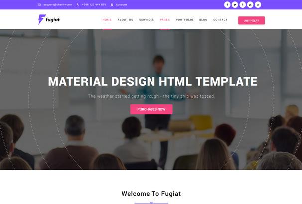 03-MaterialDesign
