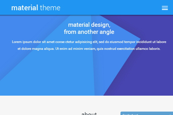 03-MaterialThemes2016