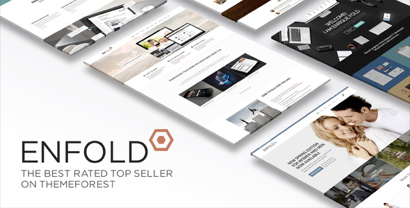 03-Top30Themeforest