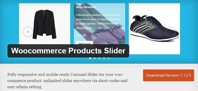 wpb woocommerce product slider pro nulled 48 - Lily & Rue
