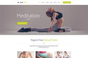 03-YogaThemes