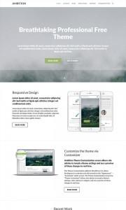03-ambition-theme-free-download-themehorse