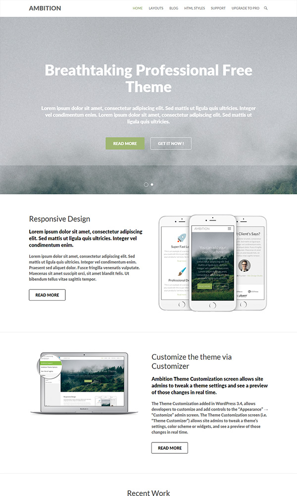 03-ambition-theme-free-download-themehorse