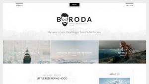 03-broda-wordpress-theme
