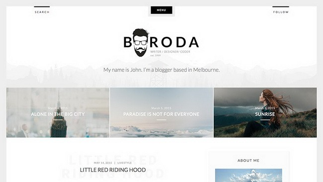 03-broda-wordpress-theme