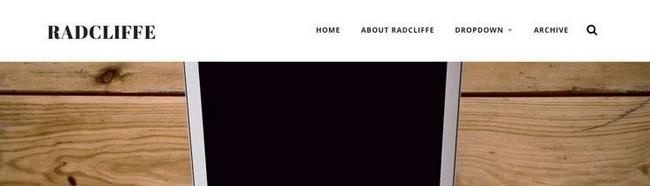 03-radcliffe