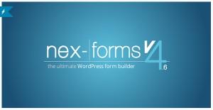 04-FormPlugins