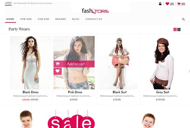 04-FreeWooCommerceThemes