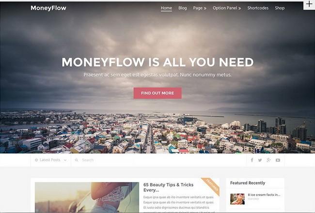 04-MoneyFlow