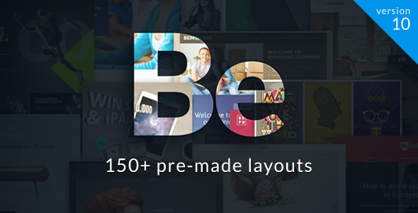 04-Top30Themeforest
