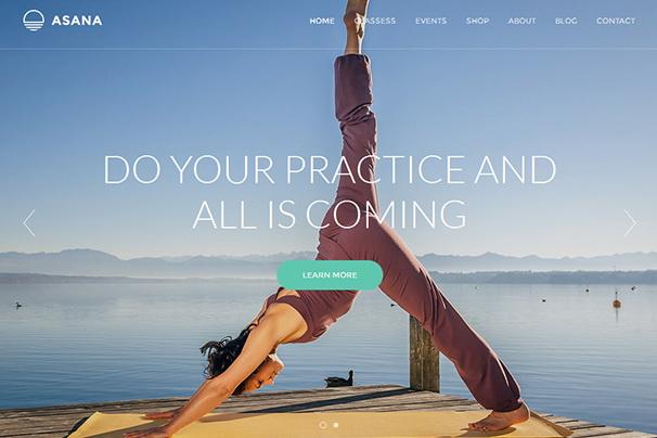 04-YogaThemes
