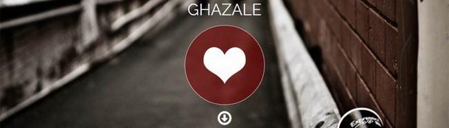 04-ghazale