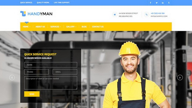04-handyman-wordpress-theme