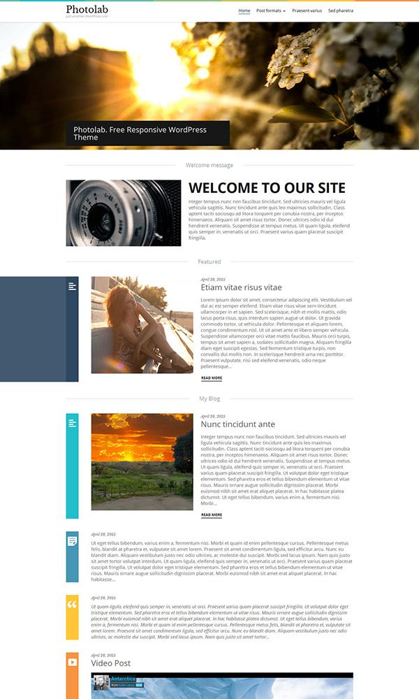 04-wordpress-themes-photolab