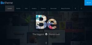 05-BeTheme-800x397