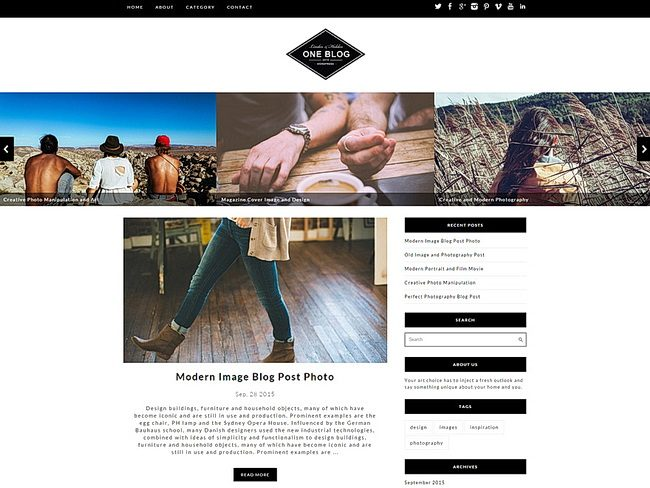 05-blogthemes2016