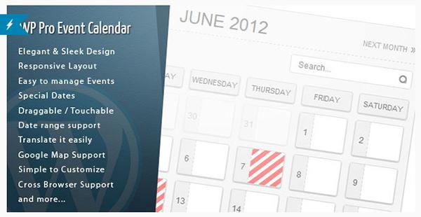 05-Calendar