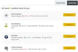 05-JobThemes