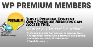 05-Membership