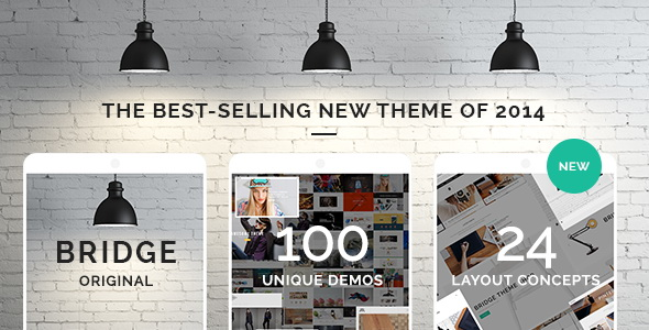 05-Top30Themeforest