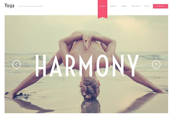 05-YogaThemes