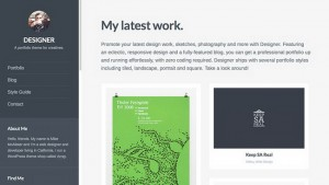 05-designer-wordpress-theme