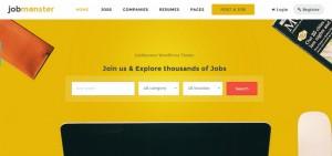 05-jobmonster-800x375-